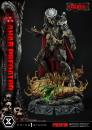 Predator Statue 1/4 Ahab Predator Exclusive Bonus Version (Dark Horse Comics) 85 cm