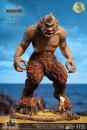 Sindbads siebente Reise Soft Vinyl Statue Ray Harryhausens Cyclops Deluxe Version 32 cm