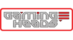 Gaming Head