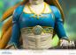 Preview: The Legend of Zelda Breath of the Wild PVC Statue Zelda Collector's Edition 25 cm