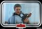 Preview: Star Wars Actionfigur 1/6 Lando Calrissian The Empire Strikes Back 40th Anniversary Collection 30 cm