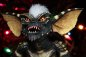Preview: Gremlins Ultimate Actionfigur Stripe 15 cm