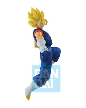 Dragon Ball Z - Dokkan Battle Ichibansho PVC Statue Vegetto 18 cm