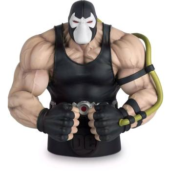 Batman Universe Collector's Busts Büste 1/16 #22 Bane (Knightfall) 13 cm