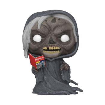 Creepshow POP! Television Vinyl Figur The Creep 9 cm