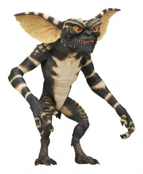 Gremlins Ultimate Actionfigur Gremlin 15 cm