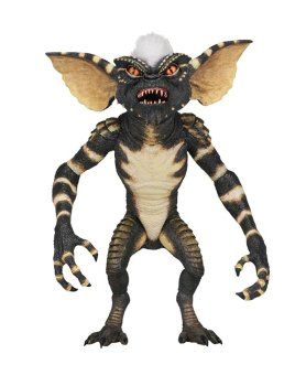 Gremlins Ultimate Actionfigur Stripe 15 cm