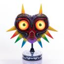 The Legend of Zelda PVC Statue Majora's Mask Collectors Edition 30 cm