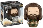 Justice League Movie Vinyl Sugar Dorbz Vinyl Figuren Aquaman 8 cm