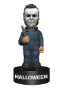 Halloween 2018 Body Knocker Wackelfigur Michael Myers 16 cm