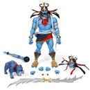 Thundercats Ultimates Actionfiguren Doppelpack Wave 2 Mumm-Ra & Ma-Mutt 5-18 cm